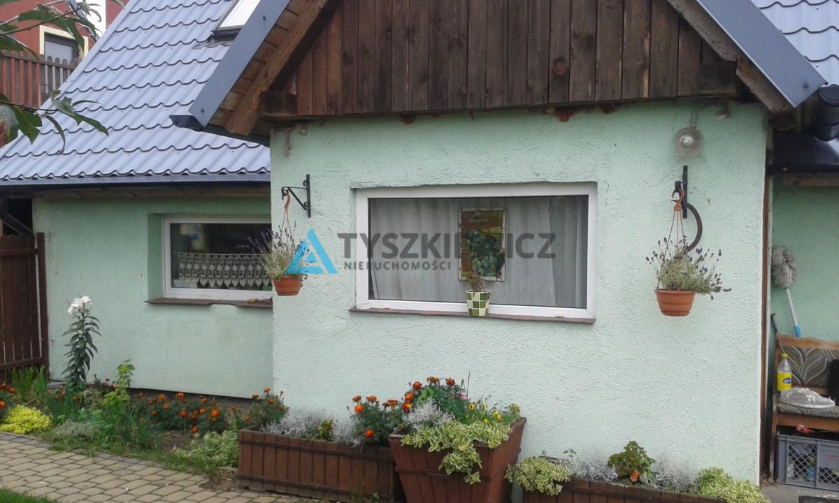 Zdjęcie 17 oferty TY062174 Dziemiany, Kalisz