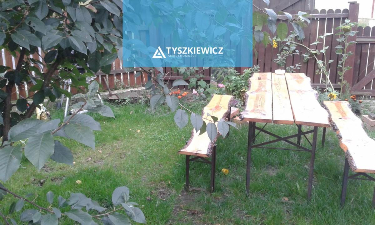 Zdjęcie 18 oferty TY062174 Dziemiany, Kalisz