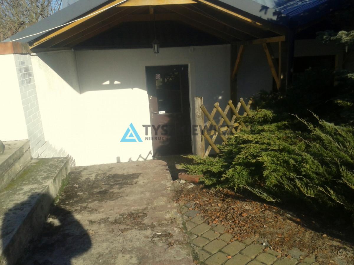 Zdjęcie 24 oferty TY062174 Dziemiany, Kalisz