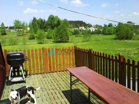 Zdjęcie 29 oferty TY062174 Dziemiany, Kalisz