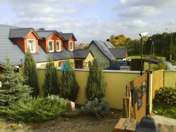 Zdjęcie 30 oferty TY062174 Dziemiany, Kalisz