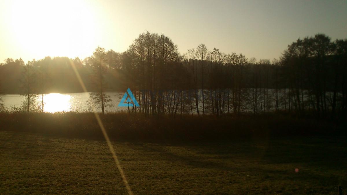 Zdjęcie 34 oferty TY062174 Dziemiany, Kalisz