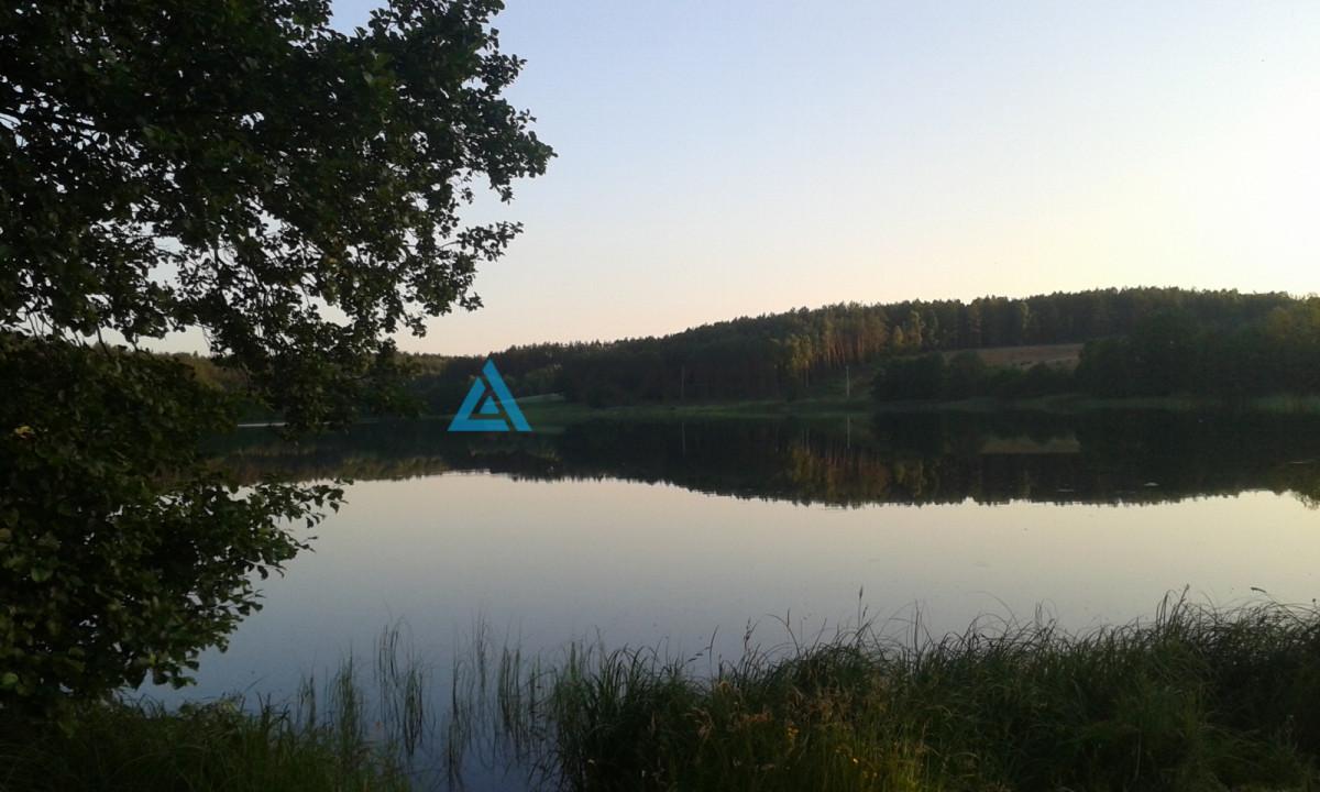 Zdjęcie 42 oferty TY062174 Dziemiany, Kalisz