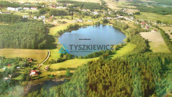 Zdjęcie 43 oferty TY062174 Dziemiany, Kalisz
