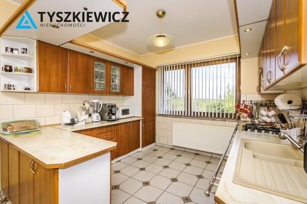 Zdjęcie 7 oferty TY062196 Gdynia Leszczynki, ul. Leszczynki