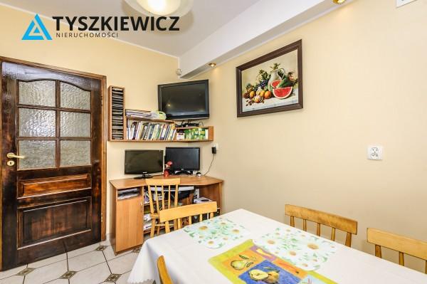 Zdjęcie 8 oferty TY062196 Gdynia Leszczynki, ul. Leszczynki