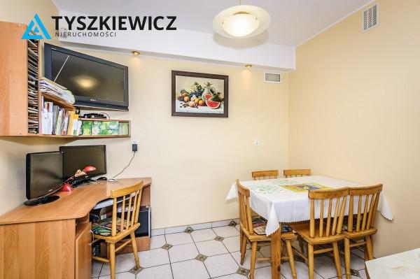 Zdjęcie 9 oferty TY062196 Gdynia Leszczynki, ul. Leszczynki