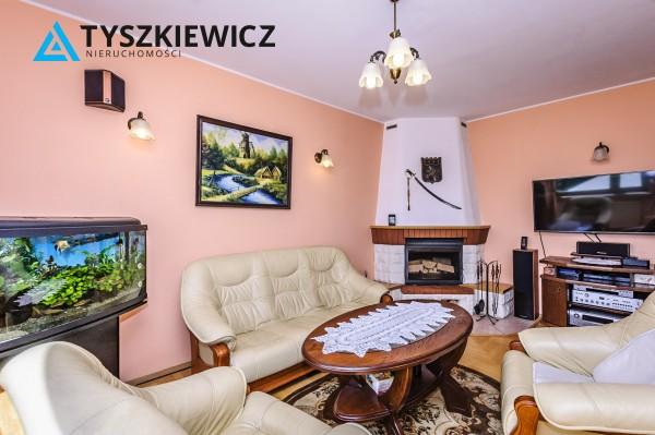 Zdjęcie 6 oferty TY062196 Gdynia Leszczynki, ul. Leszczynki