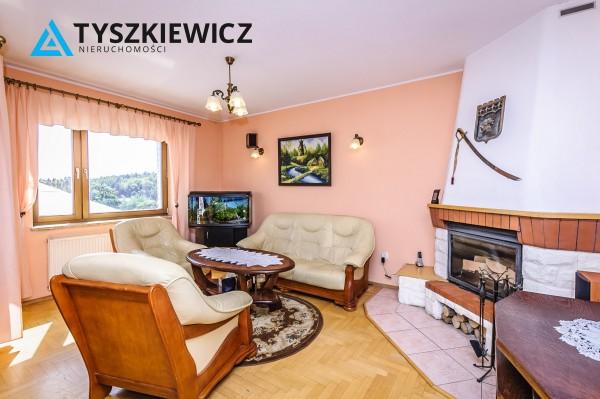 Zdjęcie 5 oferty TY062196 Gdynia Leszczynki, ul. Leszczynki