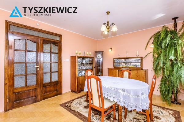 Zdjęcie 10 oferty TY062196 Gdynia Leszczynki, ul. Leszczynki
