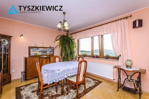 Zdjęcie 1 oferty TY062196 Gdynia Leszczynki, ul. Leszczynki