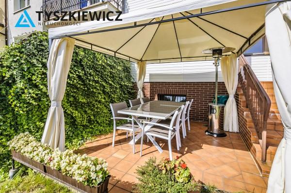 Zdjęcie 3 oferty TY062196 Gdynia Leszczynki, ul. Leszczynki