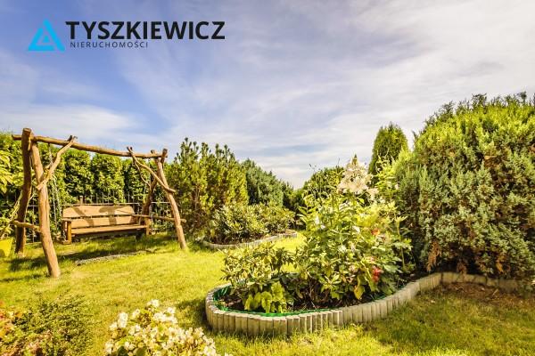 Zdjęcie 4 oferty TY062196 Gdynia Leszczynki, ul. Leszczynki