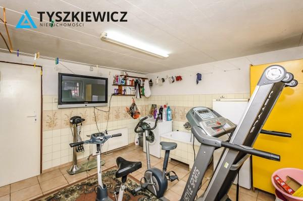 Zdjęcie 11 oferty TY062196 Gdynia Leszczynki, ul. Leszczynki