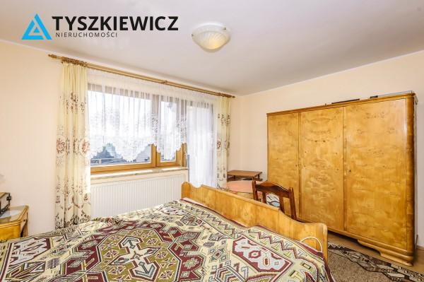 Zdjęcie 12 oferty TY062196 Gdynia Leszczynki, ul. Leszczynki