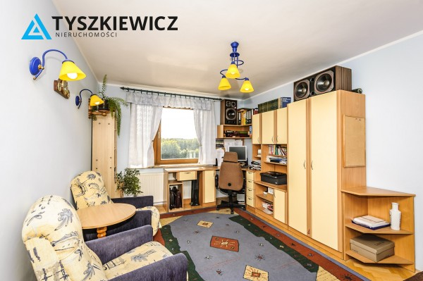 Zdjęcie 14 oferty TY062196 Gdynia Leszczynki, ul. Leszczynki