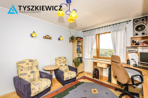 Zdjęcie 15 oferty TY062196 Gdynia Leszczynki, ul. Leszczynki