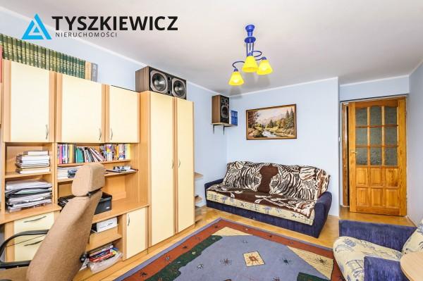 Zdjęcie 16 oferty TY062196 Gdynia Leszczynki, ul. Leszczynki