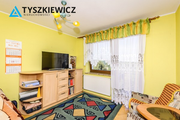 Zdjęcie 18 oferty TY062196 Gdynia Leszczynki, ul. Leszczynki