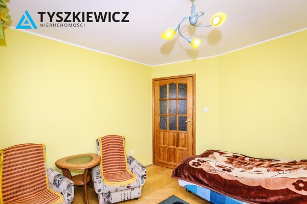 Zdjęcie 19 oferty TY062196 Gdynia Leszczynki, ul. Leszczynki