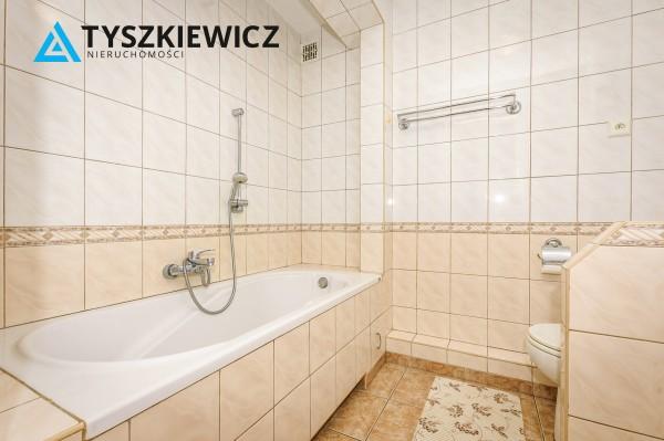 Zdjęcie 20 oferty TY062196 Gdynia Leszczynki, ul. Leszczynki