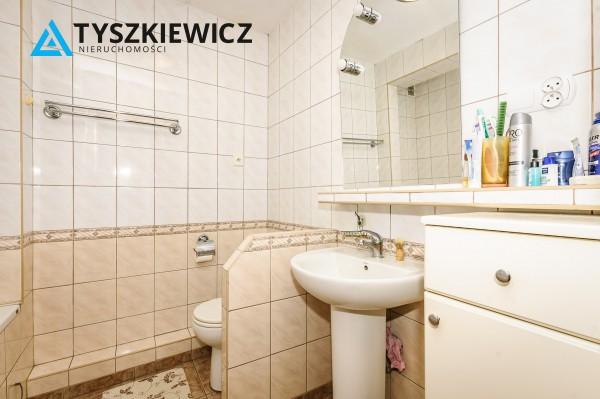 Zdjęcie 21 oferty TY062196 Gdynia Leszczynki, ul. Leszczynki