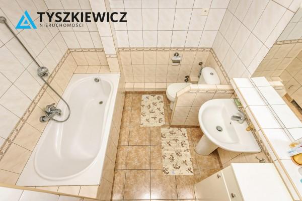 Zdjęcie 22 oferty TY062196 Gdynia Leszczynki, ul. Leszczynki