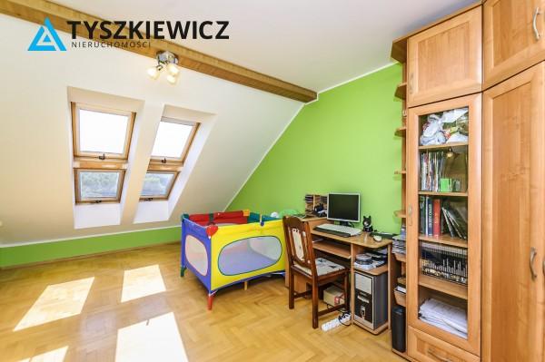 Zdjęcie 25 oferty TY062196 Gdynia Leszczynki, ul. Leszczynki