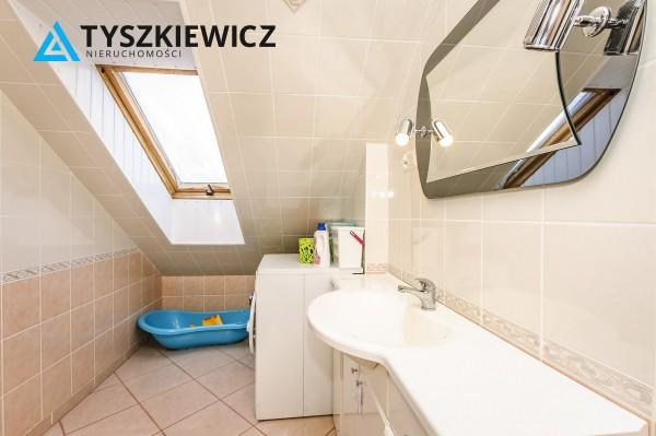 Zdjęcie 26 oferty TY062196 Gdynia Leszczynki, ul. Leszczynki
