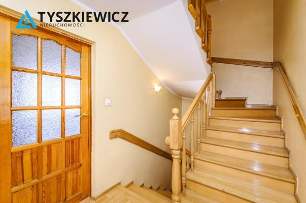 Zdjęcie 17 oferty TY062196 Gdynia Leszczynki, ul. Leszczynki