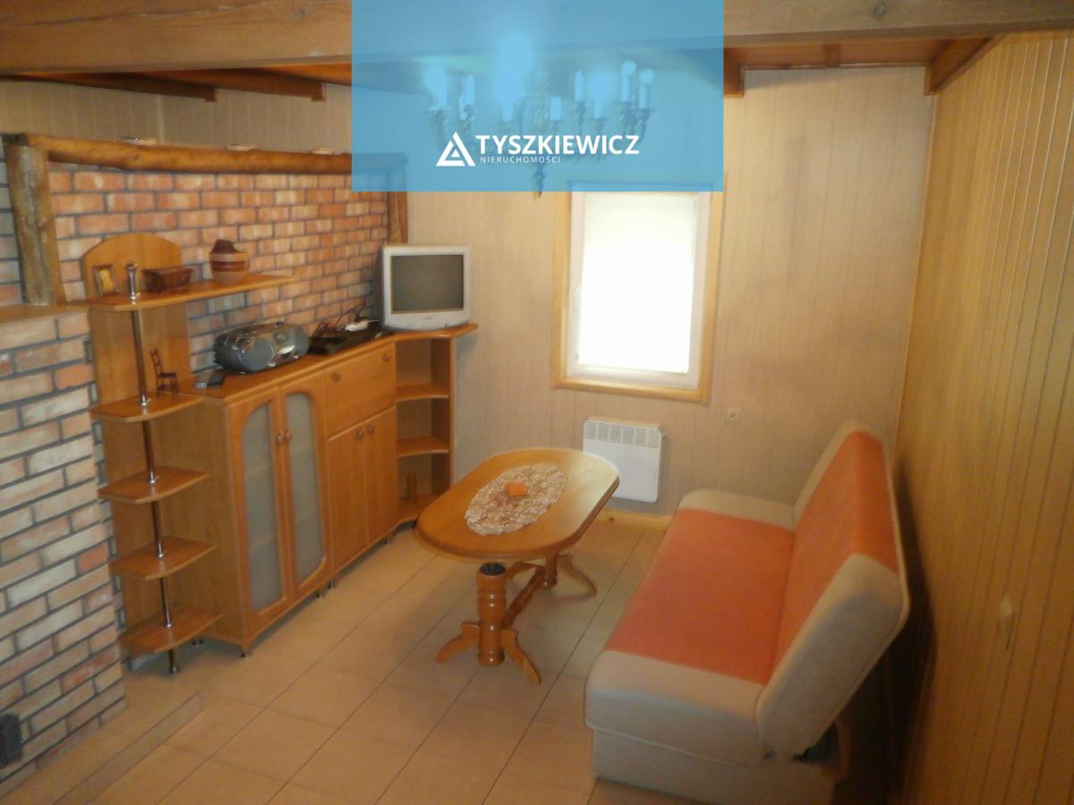 Zdjęcie 2 oferty TY970429 Sulęczyno,