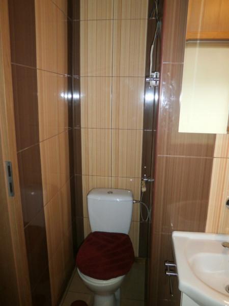 Zdjęcie 14 oferty TY970429 Sulęczyno,