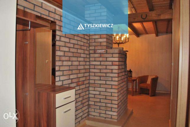 Zdjęcie 5 oferty TY970429 Sulęczyno,