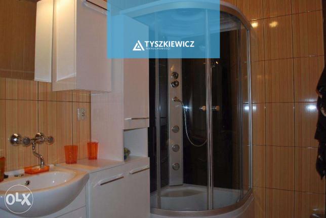 Zdjęcie 16 oferty TY970429 Sulęczyno,