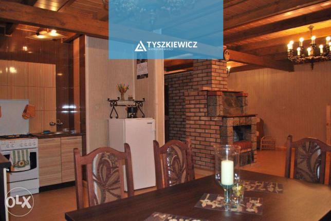 Zdjęcie 18 oferty TY970429 Sulęczyno,