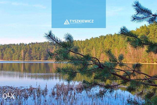 Zdjęcie 11 oferty TY970429 Sulęczyno,