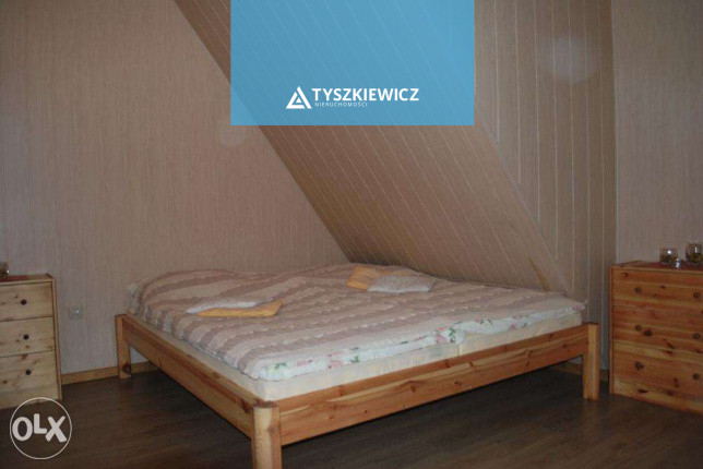 Zdjęcie 19 oferty TY970429 Sulęczyno,