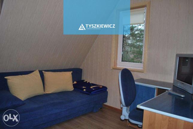 Zdjęcie 20 oferty TY970429 Sulęczyno,