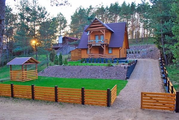 Zdjęcie 6 oferty TY970429 Sulęczyno,