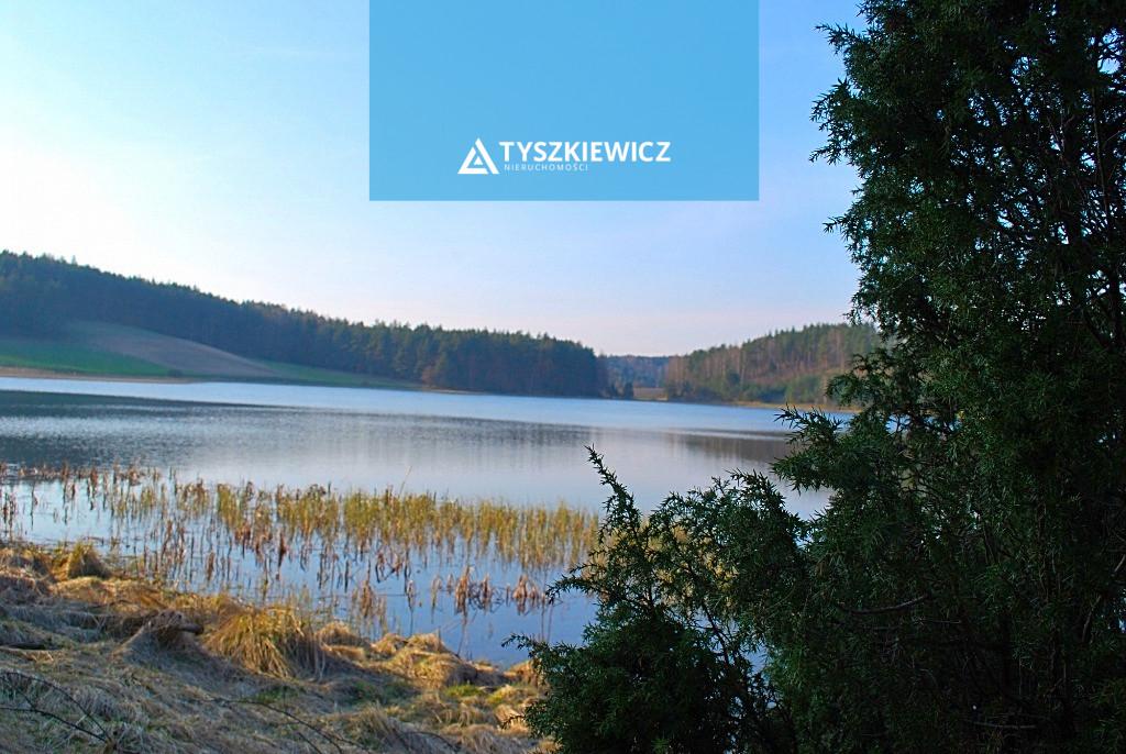 Zdjęcie 10 oferty TY970429 Sulęczyno,