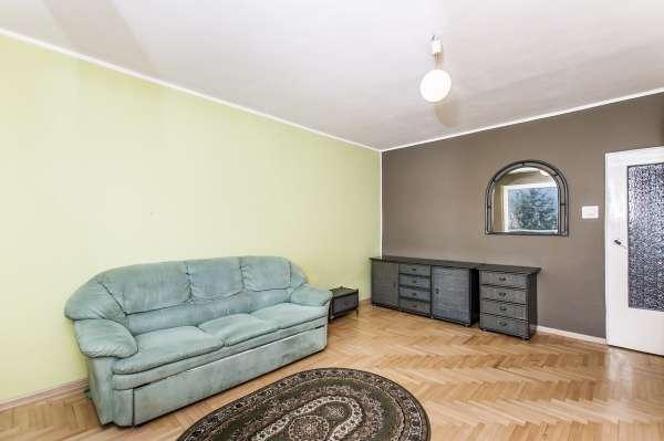 Mieszkanie na sprzedaż, Rumia