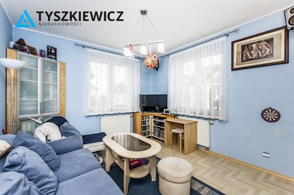 Zdjęcie 2 oferty TY840444 Gdańsk Osowa, ul. Tezeusza