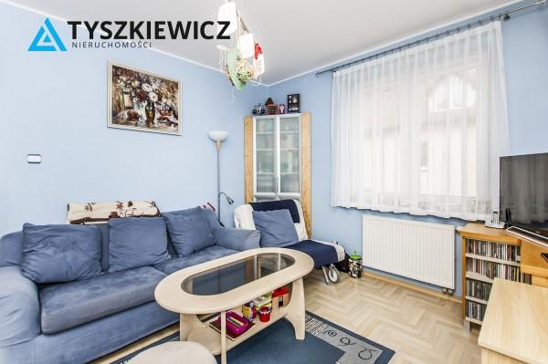 Zdjęcie 1 oferty TY840444 Gdańsk Osowa, ul. Tezeusza