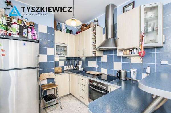 Zdjęcie 3 oferty TY840444 Gdańsk Osowa, ul. Tezeusza