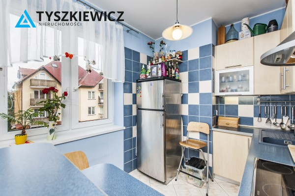 Zdjęcie 4 oferty TY840444 Gdańsk Osowa, ul. Tezeusza