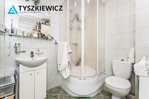 Zdjęcie 5 oferty TY840444 Gdańsk Osowa, ul. Tezeusza