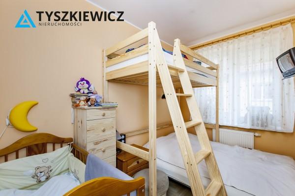 Zdjęcie 6 oferty TY840444 Gdańsk Osowa, ul. Tezeusza