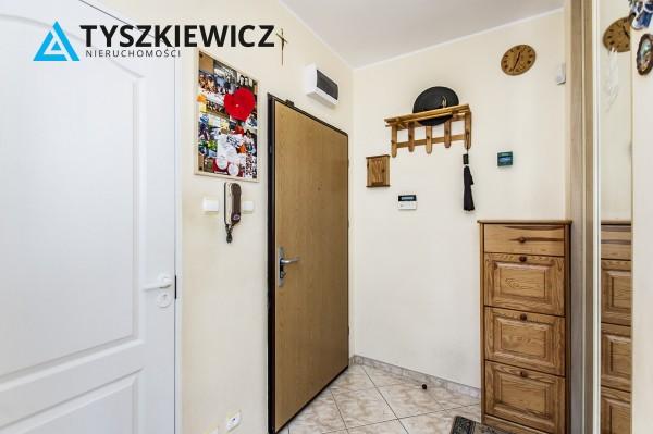 Zdjęcie 7 oferty TY840444 Gdańsk Osowa, ul. Tezeusza