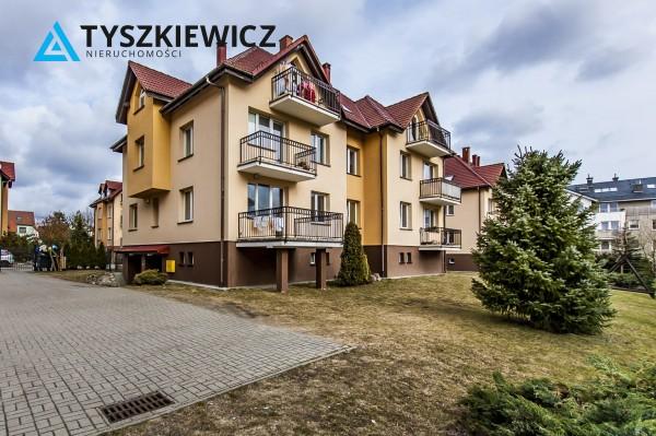 Zdjęcie 8 oferty TY840444 Gdańsk Osowa, ul. Tezeusza