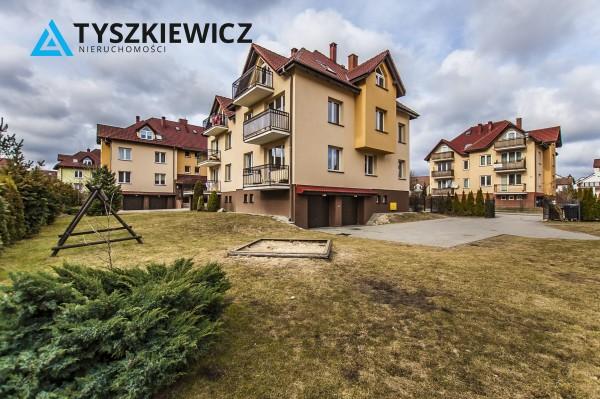 Zdjęcie 9 oferty TY840444 Gdańsk Osowa, ul. Tezeusza